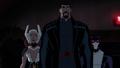 Justice League JLG&M 02.png