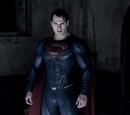 Supersuit (DC Extended Universe)