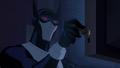 Batman JLG&M 15.png