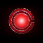 Cyborg portal logo