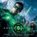 Green Lantern Soundtrack.jpg