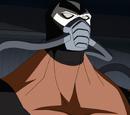 Bane (Batman Unlimited)