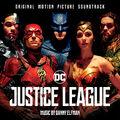 Justice League Soundtrack.jpg