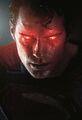 BATMAN V SUPERMAN DAWN OF JUSTICE (2016) SUPERMAN KEY ART.jpg