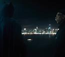 James Gordon (DC Extended Universe)
