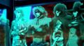 Cyborg's Team JLFPP 01.png