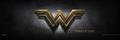 Wonder Woman Logo.png