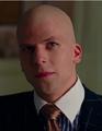 Lex Luthor JL.png