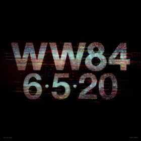 WW1984 with new release date