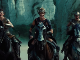 Amazons (DC Extended Universe)
