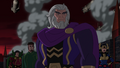 Highfather JLG&M 1.png