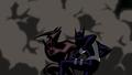 Batman JLG&M 20.png