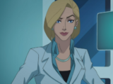 Veronica Cale (DC Animated Film Universe)