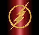 The Flash (DCCU)