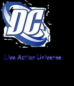DCMovies2