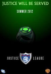Green-lantern-thumb