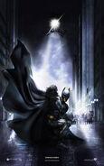 Batman 3 poster by dnm5555-d1w0w6v
