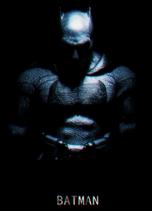 BatmanPoster2015