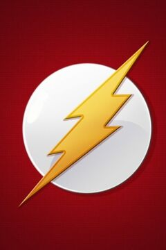 7434-logo-flash