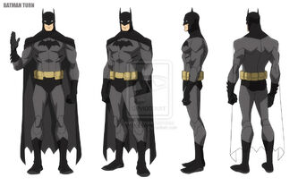 Img-pb young justice batman