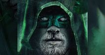 Charlie-hunnam-no-green-arrow