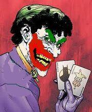 JokerFassbender1