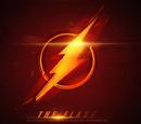 The Flash (2017)