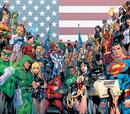 DC Movies Fanon Wiki