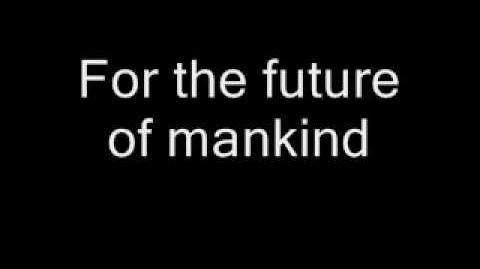 Black Sabbath Iron Man Lyrics