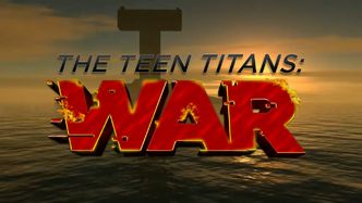 TitansWar