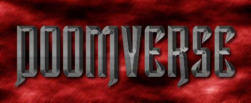 Doomverse