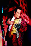 Two-Face (Batman Forever)