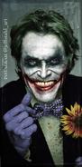 Batman URH Joker