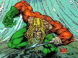 Aquaman: Rise of the Black Manta