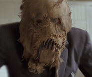 Batman-begins-scarecrow