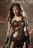 Gal Gadot Wonder Woman Sexy