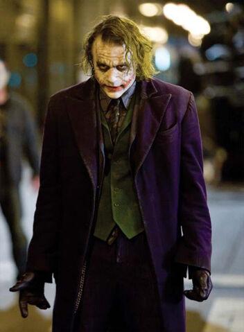 File:Joker wizardmagfull.jpg