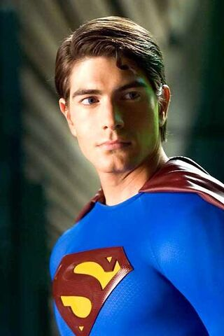 File:Routh superman.jpg