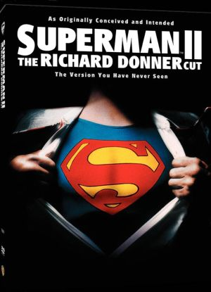 File:Supermaniiricharddonnercut.jpg