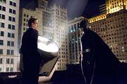 Batman-begins-20050526092925577-000