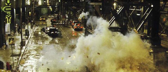 File:ShotRemember Batman11.jpg