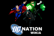 DCNationPromote-Update