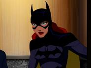 250px-Batgirl