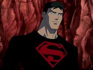 Superboy proposal 01
