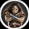 Portal-WonderWoman (DCEU)