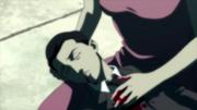 Bruce Wayne death (The Flashpoint Paradox) (1)