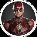 Portal-Flash (DCEU)