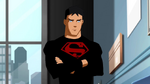 Superboy (Earth-16)