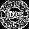 DC Comics (1942)