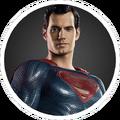 Portal-Superman (DCEU)